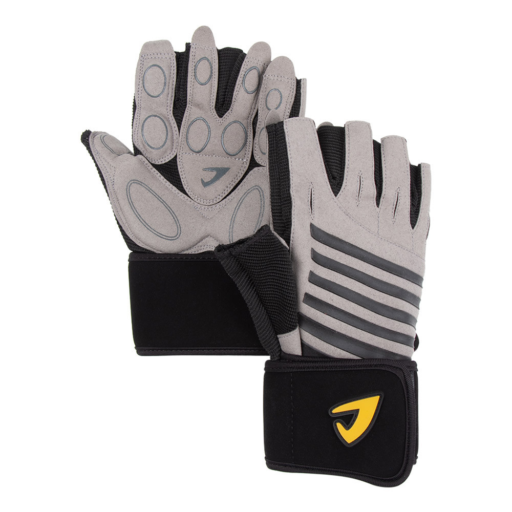 30-jason-fitness-gloves-x-fire-l-6.jpg
