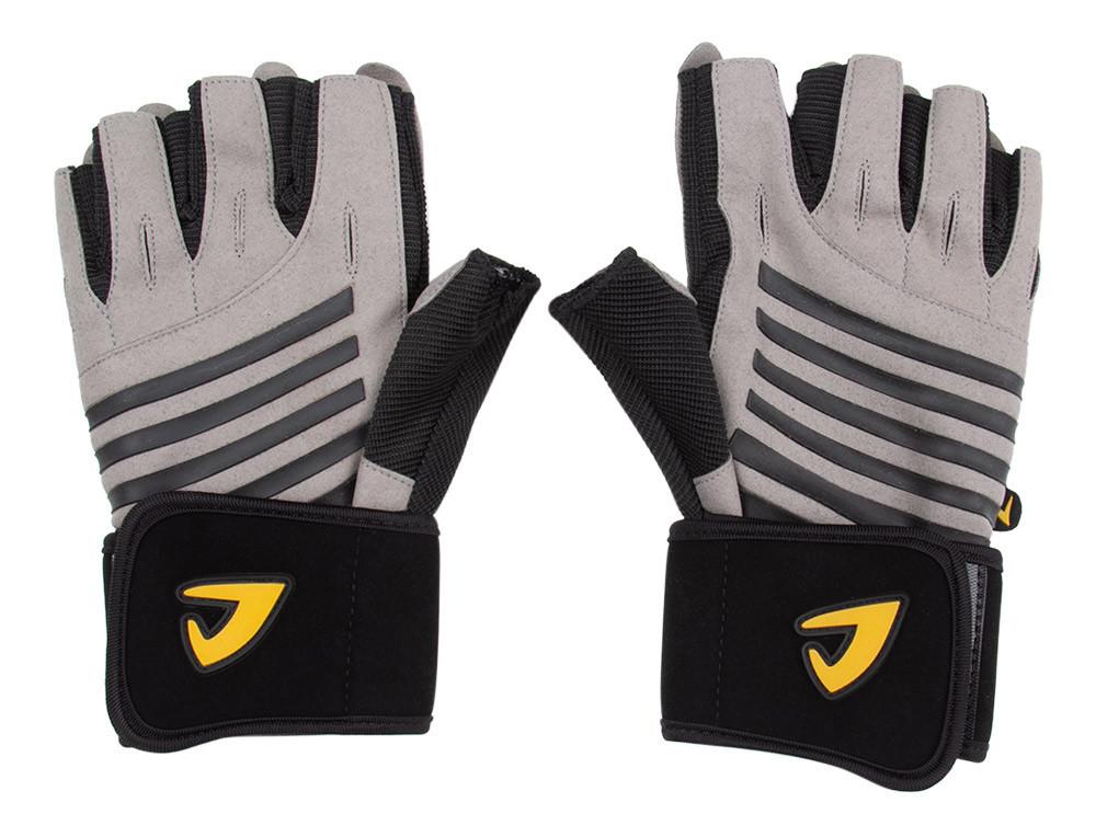 30-jason-fitness-gloves-x-fire-l-4.jpg