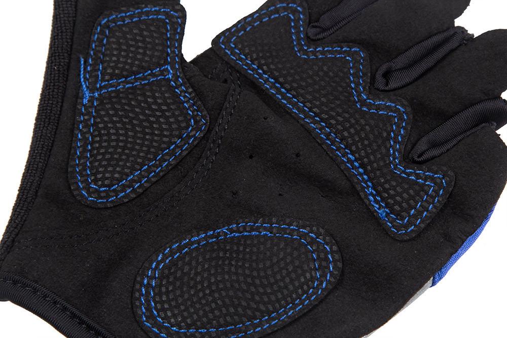 14-jason-cycling-gloves-cyfort-m-1.jpg