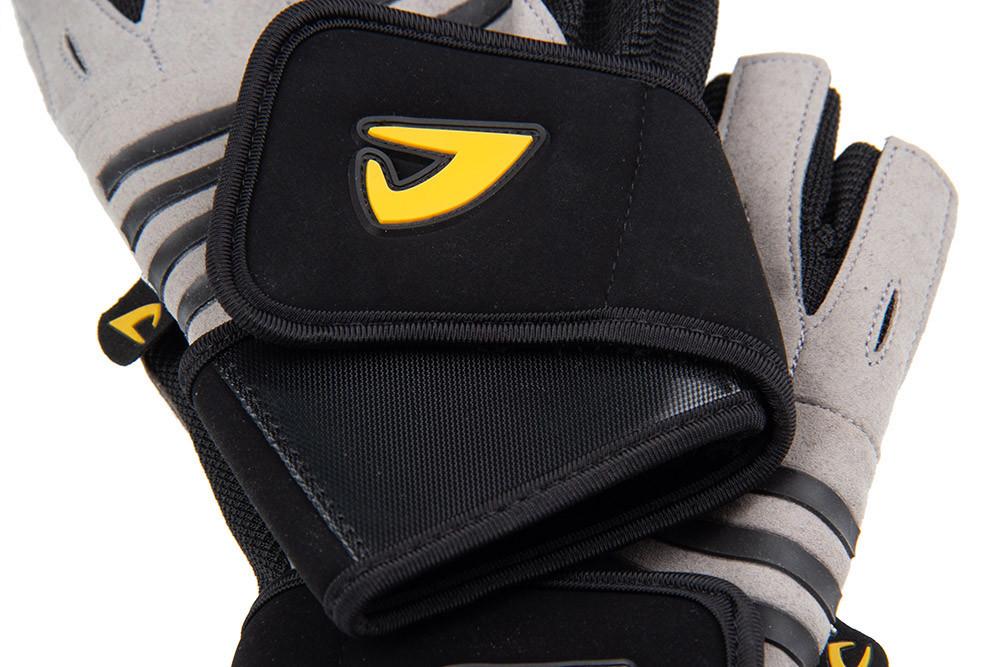 31-jason-fitness-gloves-x-fire-xl-3.jpg