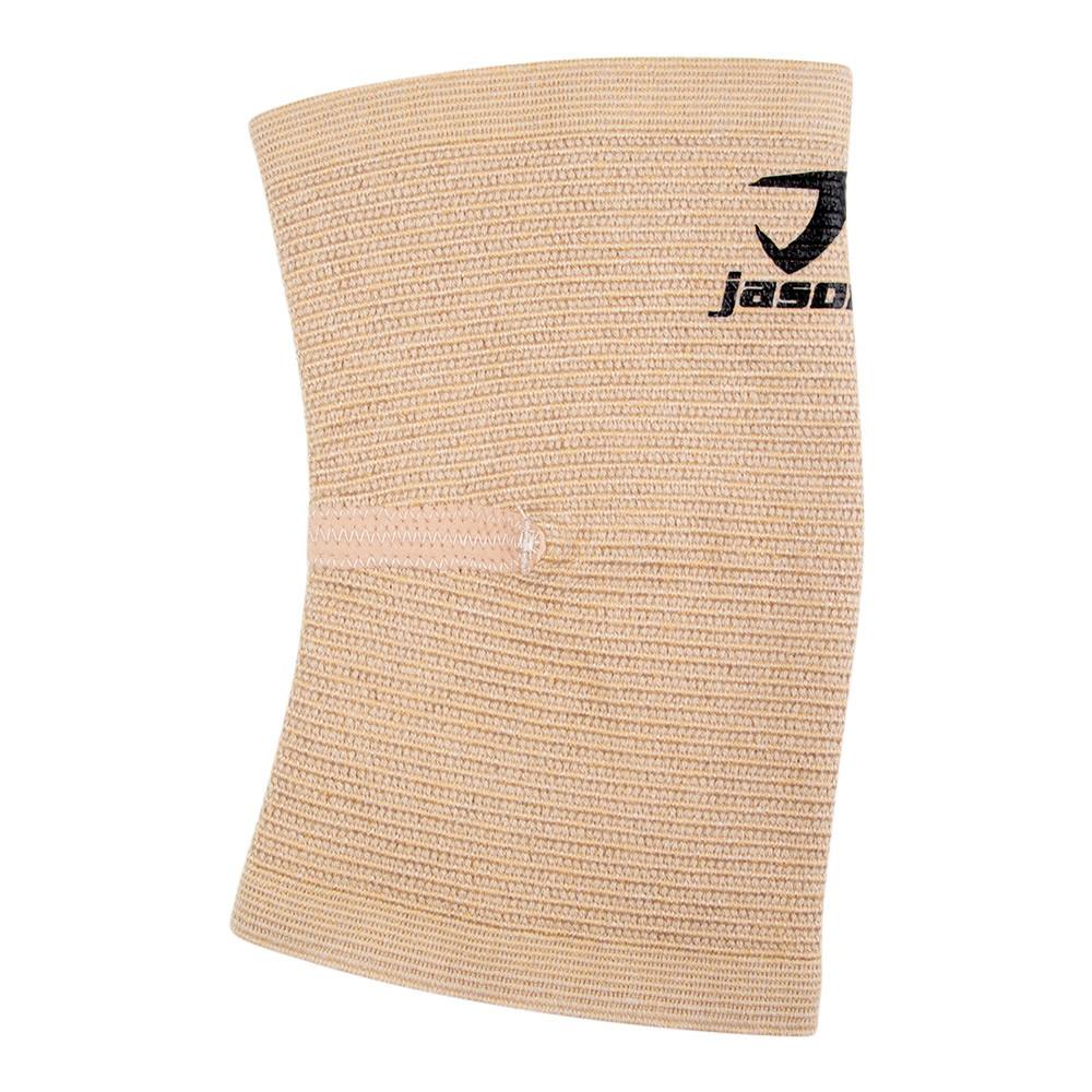 01-jason-elbow-high-power-supporter-l-1.