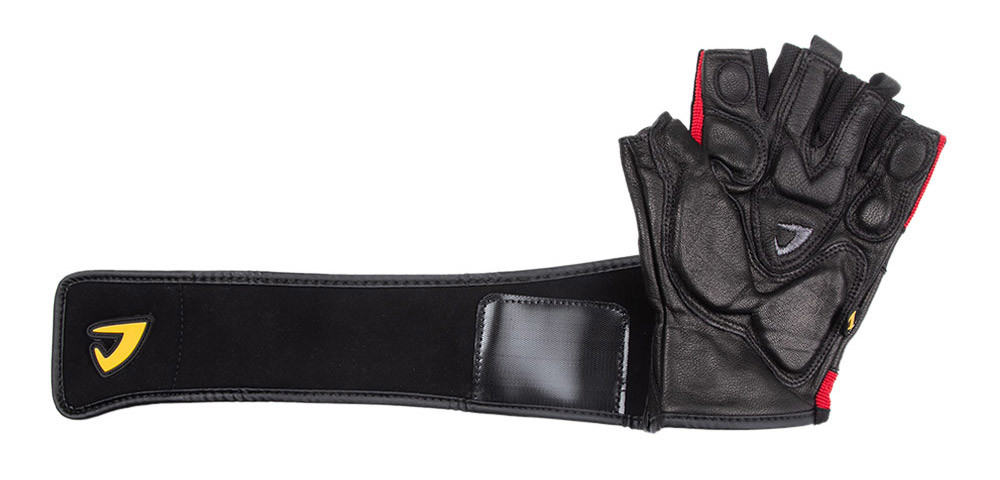 22-jason-fitness-gloves-x-fuel-l-9.jpg