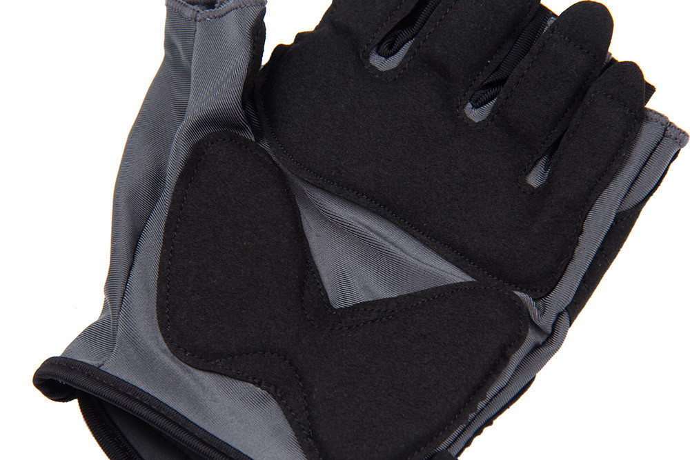 35-jason-fitness-gloves-x-smite-xl-7.jpg