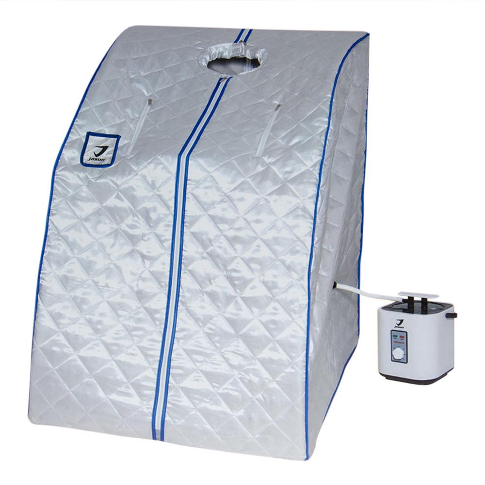 10-jason-portable-steam-sauna-3.jpg