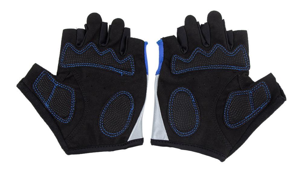 14-jason-cycling-gloves-cyfort-m-4.jpg