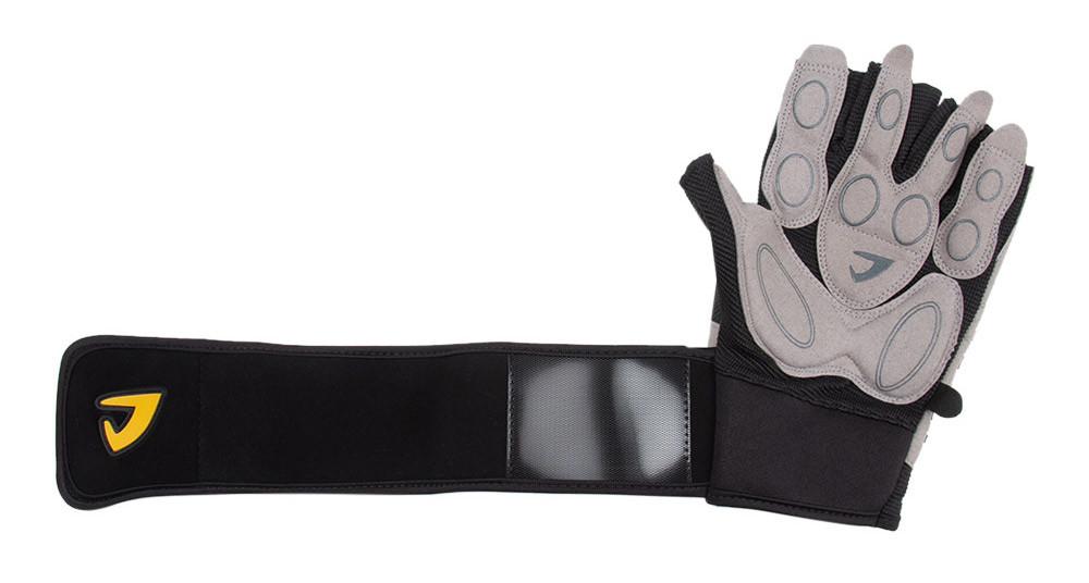 30-jason-fitness-gloves-x-fire-l-9.jpg
