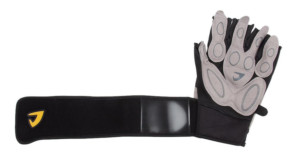 31-jason-fitness-gloves-x-fire-xl-9.jpg