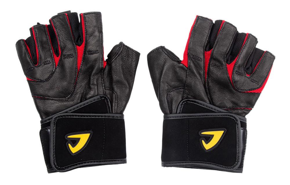 22-jason-fitness-gloves-x-fuel-l-4.jpg