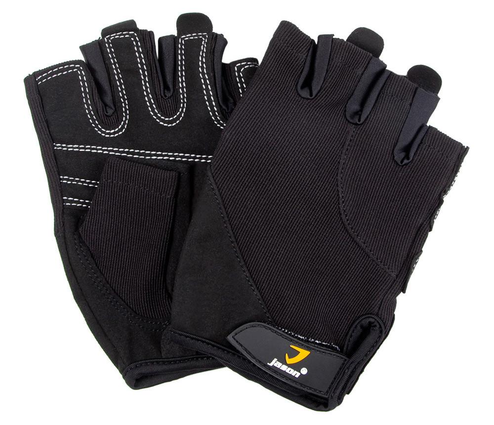 11-jason-fitness-glove-contempo-l-3.jpg