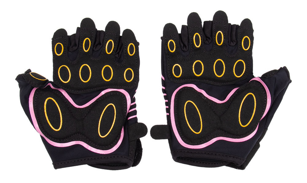36-jason-fitness-gloves-x-firm-m-4.jpg