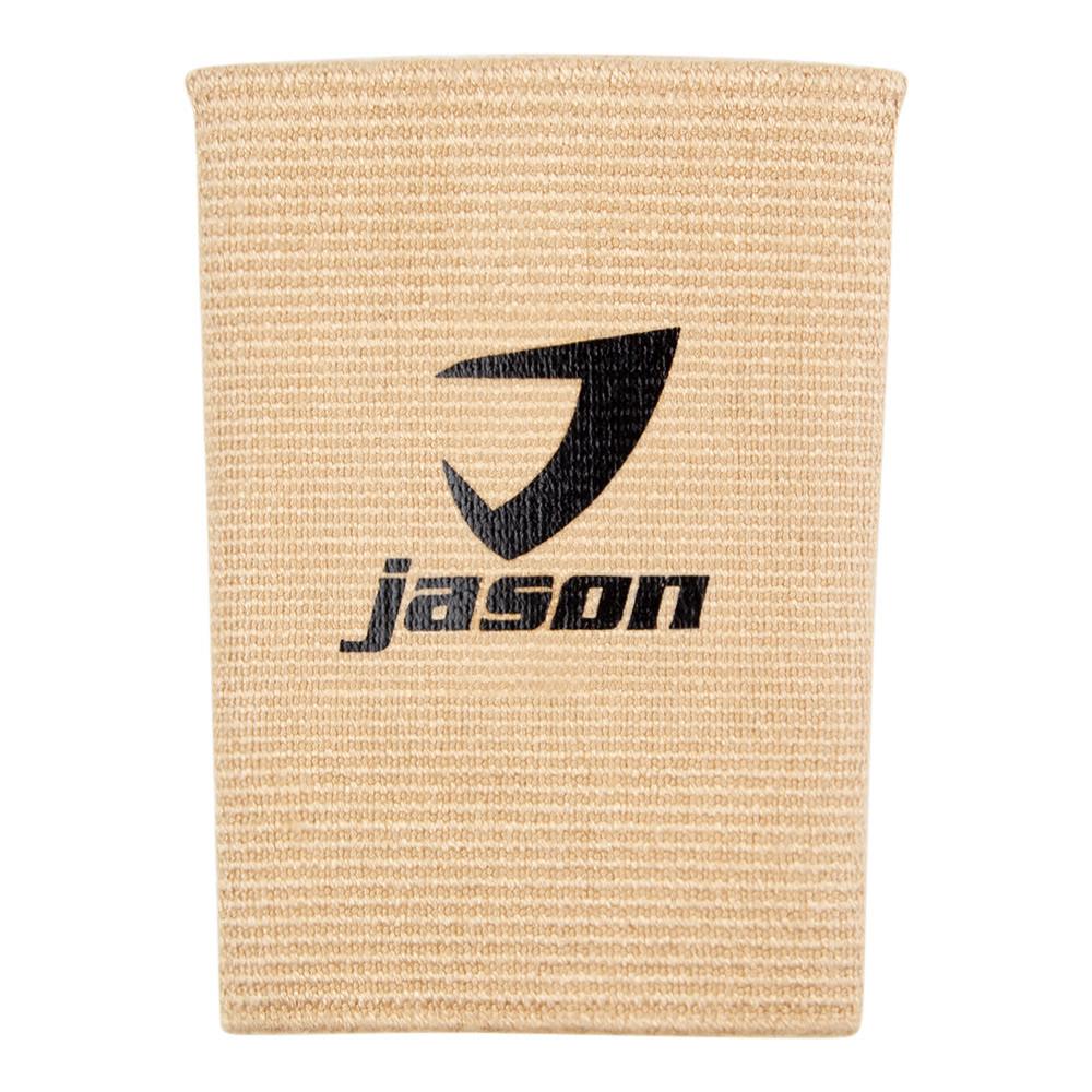07-jason-wrist-high-power-supporter-s-1.