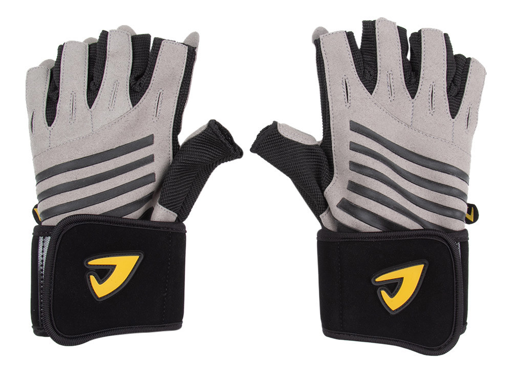 28-jason-fitness-gloves-x-fire-s-4.jpg