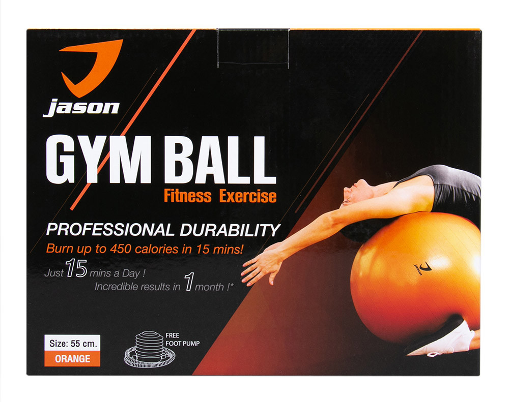 40-jason-gym-ball-fitness-exercise-55-cm