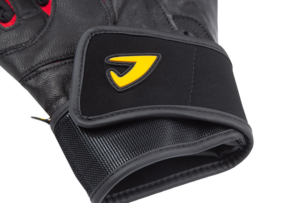 23-jason-fitness-gloves-x-fuel-xl-8.jpg