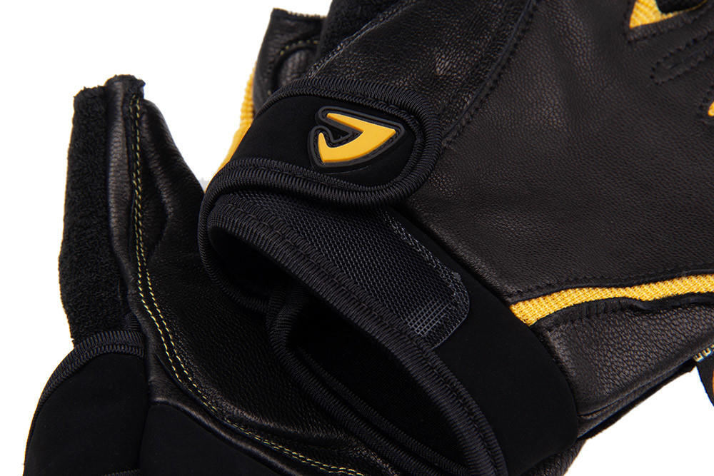 26-jason-fitness-gloves-x-charge-l-8.jpg