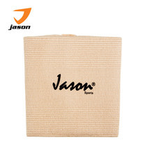 JASON WRIST HIGH POWER SUPPORTER (XL)