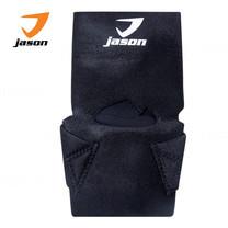 JASON ผ้าซัพพอร์ต ข้อเท้า X-NEOPRENE ANKLE SUPPORT JS0497