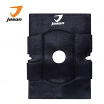 JASON ผ้าซัพพอร์ต ข้อเข่า หัวเข่า X-NEOPRENE KNEE SUPPORT JS0495