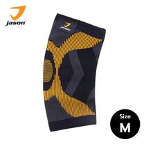 JASON ผ้าซัพพอร์ต ข้อศอก ELBOW SUPPORT (M)