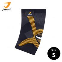 JASON ผ้าซัพพอร์ต ข้อเท้า รุ่น ANKLE SUPPORT (S)