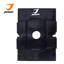 JASON X-NEOPRENE KNEE SUPPORT