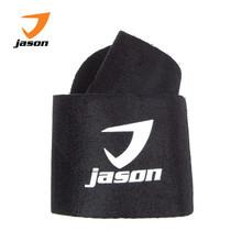 JASON X-NEOPRENE WRIST SUPPORT