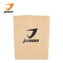 JASON WRIST HIGH POWER SUPPORTER (M)