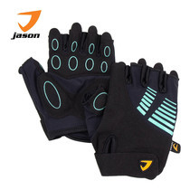 JASON FITNESS GLOVES X-CHALLENGE (M)