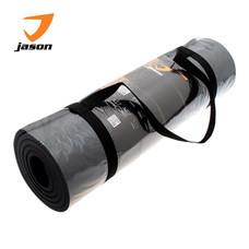 JASON X-ERCISE MAT