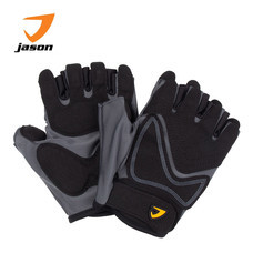 JASON FITNESS GLOVES X-SMITE (M)