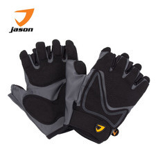 JASON FITNESS GLOVES X-SMITE (S)
