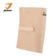 JASON ELBOW HIGH POWER SUPPORTER (XL)