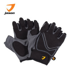 JASON FITNESS GLOVES X-SMITE (L)