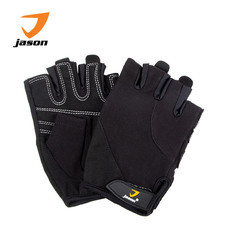 JASON FITNESS GLOVE CONTEMPO (L)