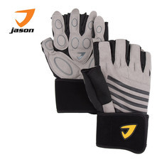 JASON FITNESS GLOVES X-FIRE (XL)
