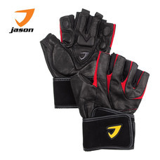 JASON FITNESS GLOVES X-FUEL (L)