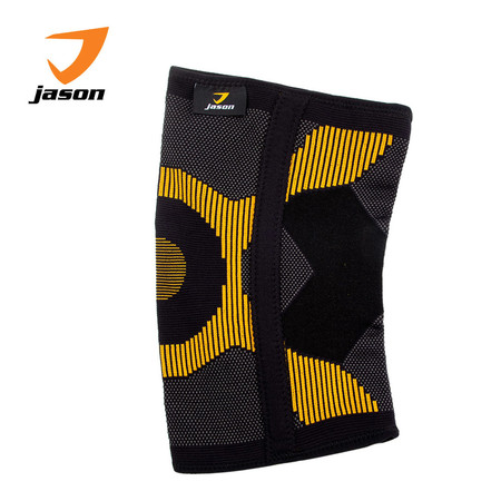 JASON KNEE SUPPORT (L)