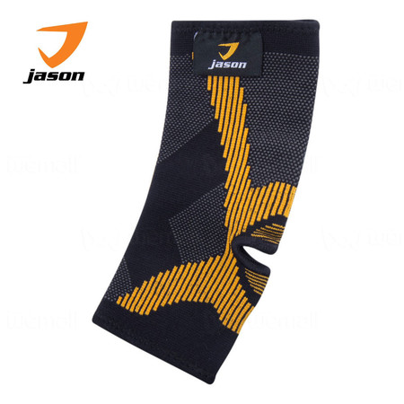 JASON ANKLE SUPPORT (S)