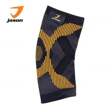 JASON ELBOW SUPPORT (S)