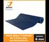 [NEW] JASON เจสัน เสื่อโยคะ รุ่น X-POSTURE MK II สี NAVY BLUE JS0618 น้ำหนักเบา วัสดุอย่างดี ปลอดภัย เหมาะกับโยคะทุกระดับ