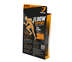 Jason เจสัน ผ้าซัพพอร์ตข้อศอก ยืดหยุ่นได้ 360 องศา รุ่น Elbow Support Black Size S