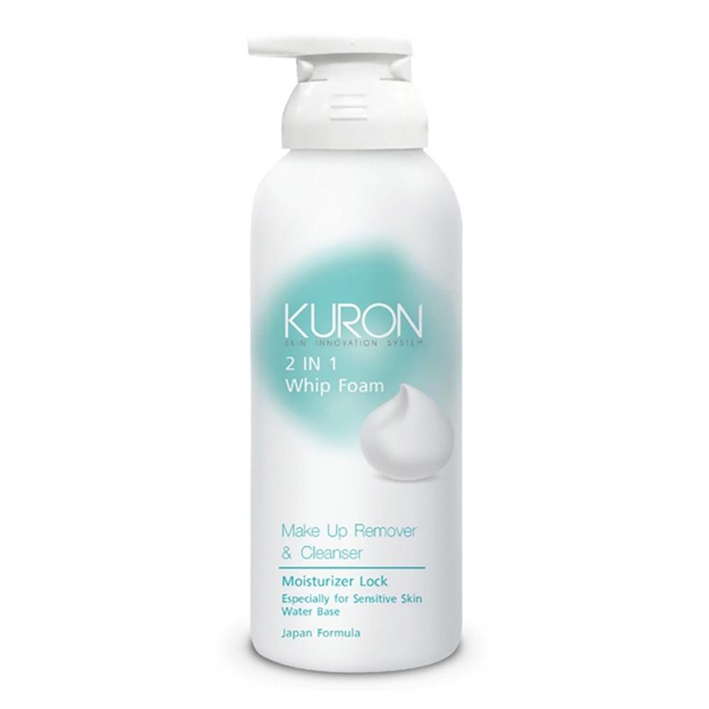 01-kuron-%E0%B9%81%E0%B8%9B%E0%B8%A3%E0%