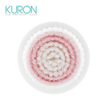 KURON หัวแปรง (Refill) MINI SONIC BRUSH HEAD REPLACEMENT KU0154