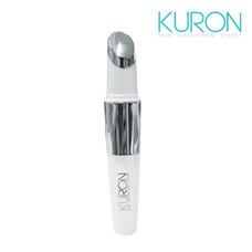 Kuron เครื่องนวดใต้ตา ที่นวดตา และถุงใต้ตา รุ่น SKIN ENHANCER KU0092 (ระบบ Sonic ไร้สาย) ลดริ้วรอยรอบดวงตา ลดความหมองคล้ำ และถุงใต้ตา