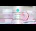 KURON หัวแปรง (Refill) MINI SONIC BRUSH HEAD REPLACEMENT KU0154