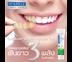 (แพ็ค 4) Sparkle ยาสีฟัน สูตร Triple White SK0130 ขนาด 100 g.