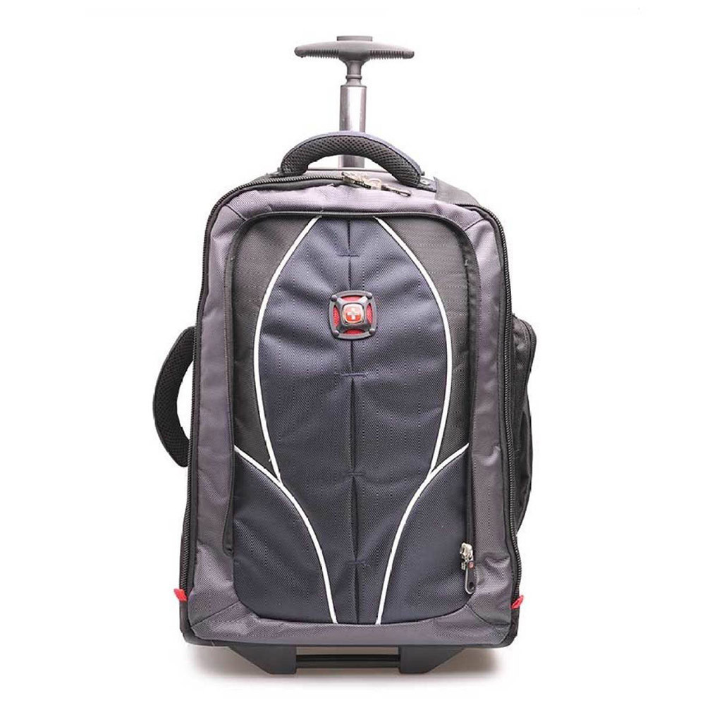 02-swiss-gear-double-backpack-with-troll
