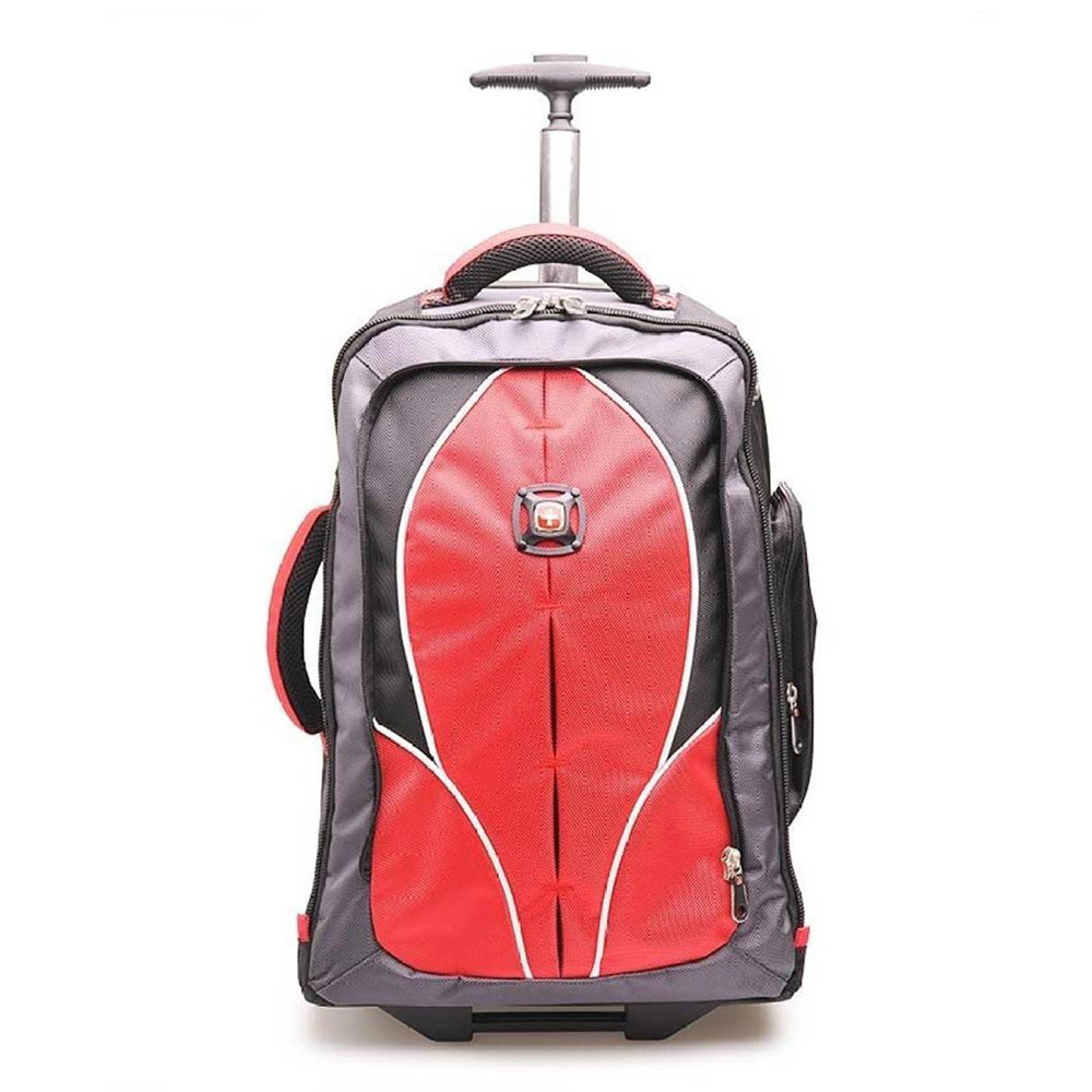 03-swiss-gear-double-backpack-with-troll