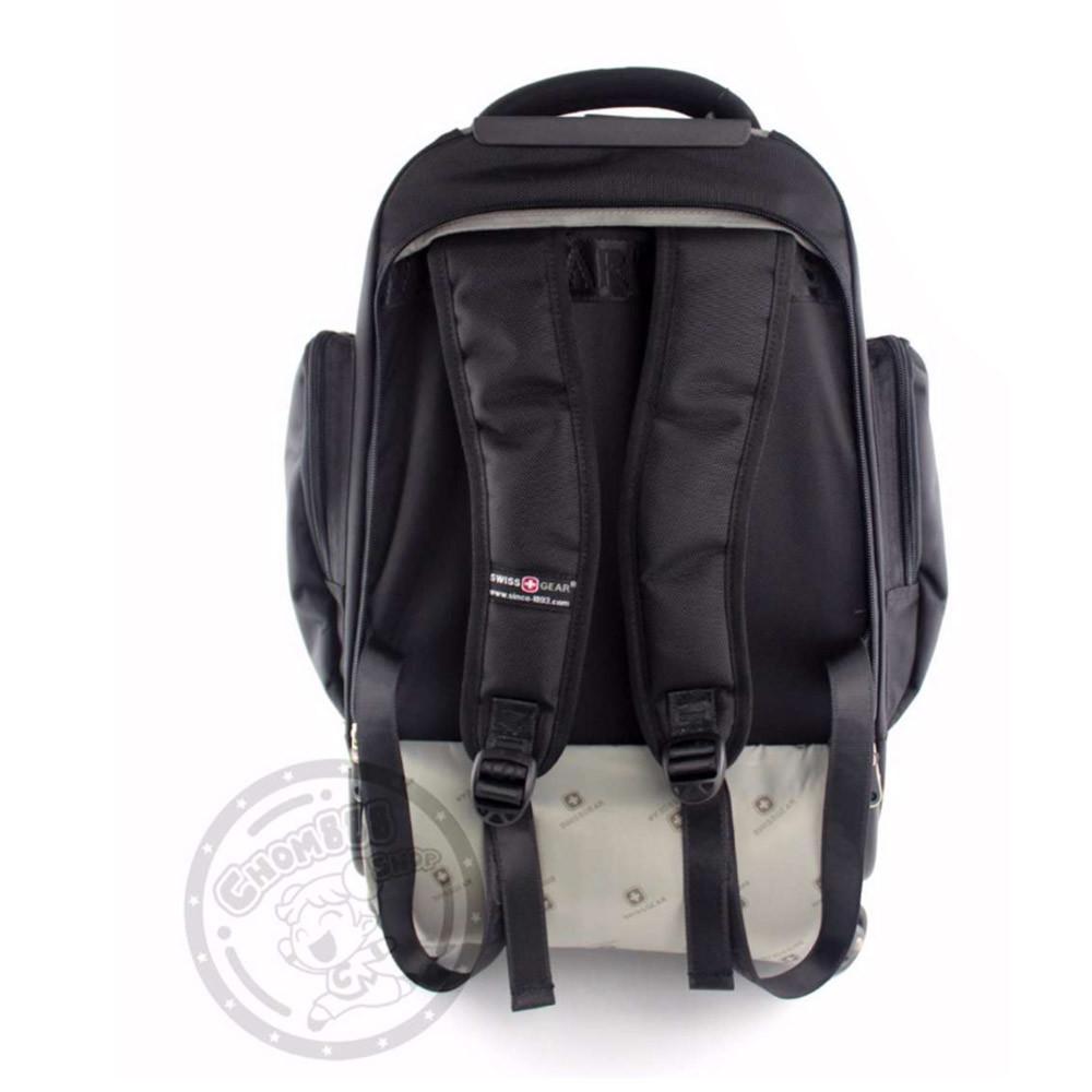 01-swiss-gear---backpack--trolley-%E0%B8