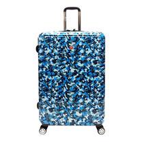 Swiss Gear กระเป๋าเดินทาง รุ่น KW168/24/ - Digital Blue